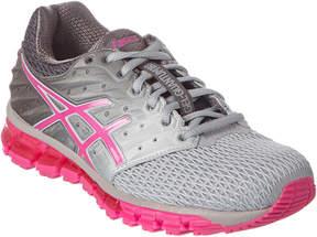 Asics Women's Gel-Quantum 180 2 Running Shoe