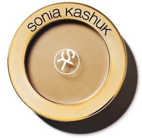 Sonia Kashuk Undetectable Creme Bronzer