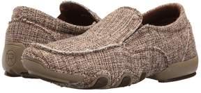 Roper Liza Women's Shoes