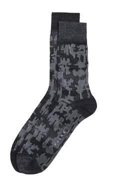 Falke Brickwall Socks