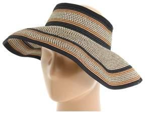 San Diego Hat Company UBV2004 Casual Visor
