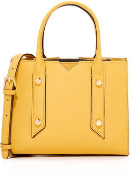 Botkier Murray Hill Mini Tote