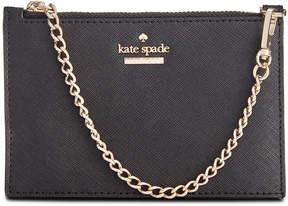 Kate Spade Caroline Wallet