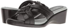 David Tate Verona Women's Clog/Mule Shoes