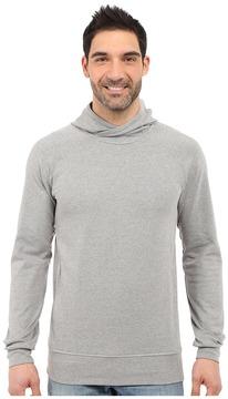 Fjallraven High Coast Hoodie Men's Sweatshirt