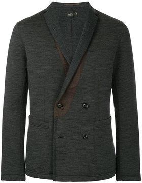 Kolor double breasted blazer