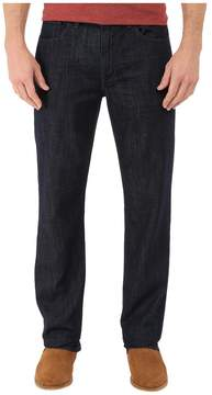 Joe's Jeans The Classic Fit in Silva Men's Jeans