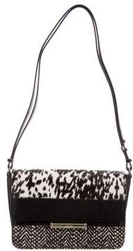 Jason Wu Ponyhair Diane Crossbody Bag