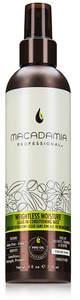 Macadamia Professional Weightless Moisture Conditioning Mist