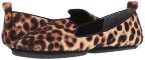 Yosi Samra Silva Women's Flat Shoes