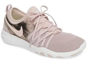 Nike Women's Free Tr7 Amp Training Shoe