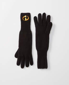 Hanna Andersson DisneyPixar Incredibles 2 Gloves