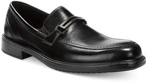 Bostonian Bardwell Bit Loafers Men's Shoes