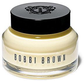 Bobbi Brown Vitamin-Enriched Face Base
