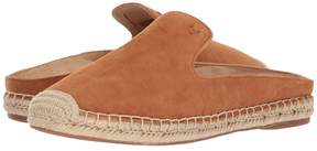 Vionic Santorini Women's Slip on Shoes