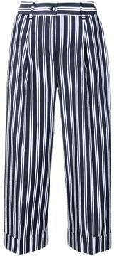 P.A.R.O.S.H. Coppia trousers