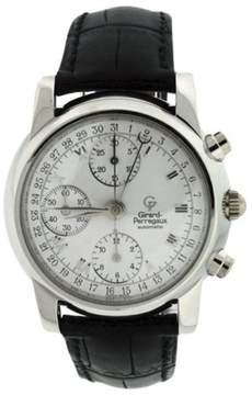 Girard Perregaux Platinum 38mm Mens Watch