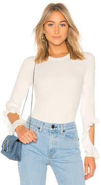 A.L.C. Robin Sweater
