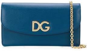 Dolce & Gabbana small cross body bag