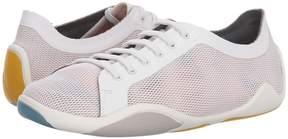Camper Noshu - K200351 Women's Shoes