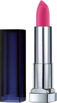 Maybelline Color Sensational The Loaded Bolds Lip Color - Fiery Fuchsia
