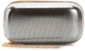 Nina Zipper Clutch - Women's
