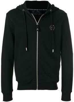 Philipp Plein America hoodie
