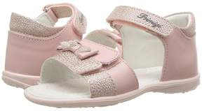 Primigi PBT 14071 Girl's Shoes