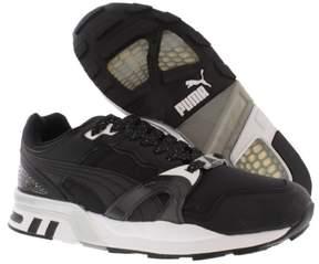 Puma Men's Trinomic XT2 Plus Tech Sneakers
