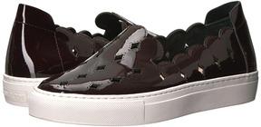Rachel Zoe Burke Clouds Women's Slip on Shoes