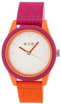 Crayo Cr3902 Pleasant Watch