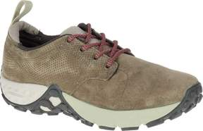 Merrell Jungle Lace Up Hiking Shoe (Women's)