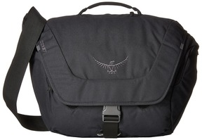 Osprey - FlapJack Courier Bags