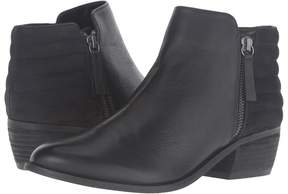 Dune London Petrie Women's Pull-on Boots