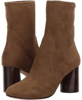 Donald J Pliner Gisele Women's Shoes