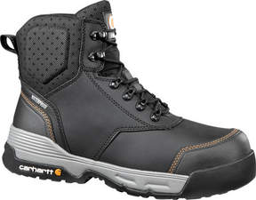 Carhartt CMA6381 6 Force Waterproof Work Boot (Men's)