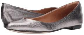 Corso Como CC Julia Women's Shoes