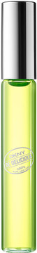 DKNY Be Delicious Rollerball