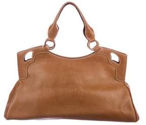 Cartier Medium Marcello de Bag