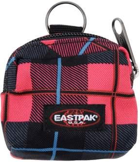 Eastpak Coin purses