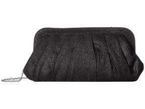 Jessica McClintock Rita Handbags