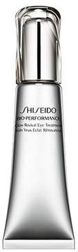 Shiseido Bio-Performance Glow Revival Eye Treatment, 15 mL