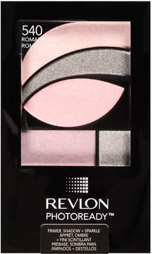 Revlon PhotoReady Primer + Shadow + Sparkle