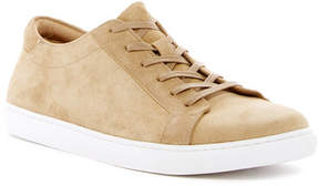 Kenneth Cole New York Kam Leather Sneaker