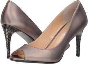 J. Renee Lucera High Heels