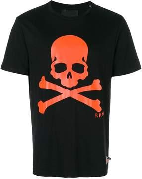 Philipp Plein Immortal T-shirt