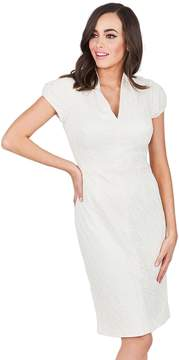 Betsey Johnson SIMPLE SOPHISTICATION DRESS