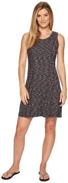 Aventura Clothing Joni Dress