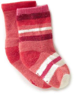 Smartwool Sock Samplercrew Socks