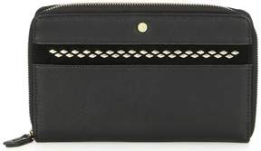 Kate Landry Stud Travel Wallet